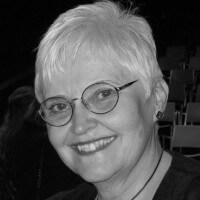 Sandra-Mathias