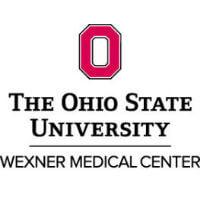OSU Wexner Medical