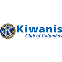 Kiwanis Club of Columbus