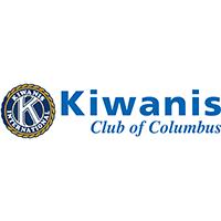 Kiwanis Club of Columbus