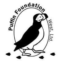 Puffin Foundation West